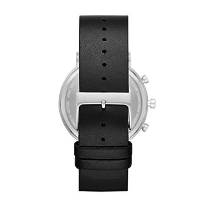 Skagen-Unisex-Armbanduhr-SKT1205