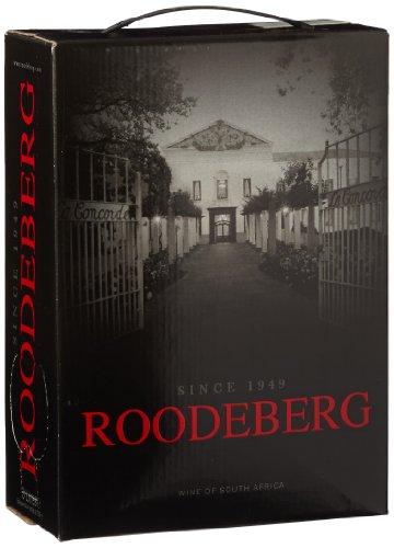 KWV-Roodeberg-Cabernet-Sauvignon-Bag-in-Box-Rotwein-trocken-1er-Pack-1-x-3-l