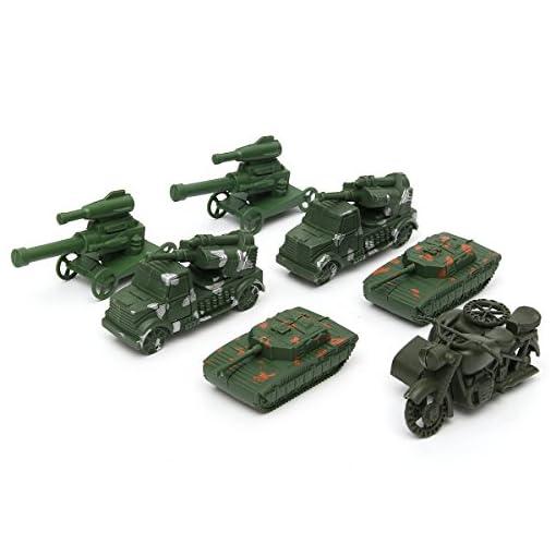 SAFETYON-Spielzeug-Soldaten-Armee-Spielzeug-Fr-Jungen-Traditionellen-Grnen-Kunststoff-Fr-Armee-Militrische-Kriegsspiele-Armee-Kampf-Spiel-Spielzeug-Soldat-Set