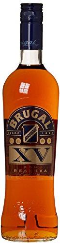Brugal-XV-Ron-Reserva-Exclusiva-Rum-1-x-07-l