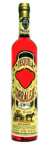 Corralejo-Anejo-Tequila-38-01-l-Flasche