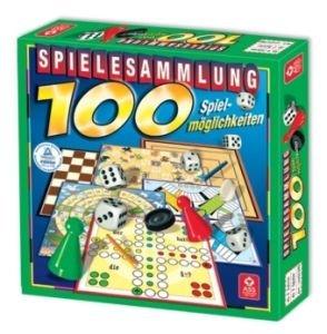 ASS-Spielesammlung-100