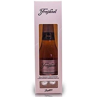 Freixenet-Cava-Rosado-20cl-Marc-Du-Champagne-Truffles-Gift-Set