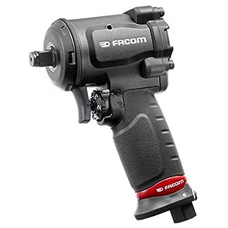 Facom-NS1600F-Druckluft-Schlagschrauber-12-Zoll13-cm-Schwarz