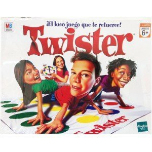 Hasbro-Table-Spiel-Twister
