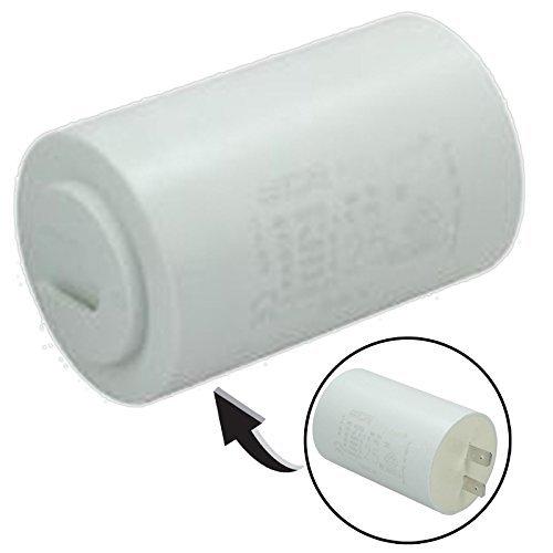 Original-Krcher-Hochdruckreiniger-Kondensator