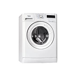 Whirlpool-awoe-1000-autonome-Belastung-vor-10-kg-1400trmin-A-Wei-Waschmaschine–Waschmaschinen-autonome-bevor-Belastung-wei-Knpfe-drehbar-15-m-10-kg