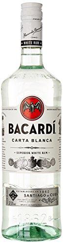 Bacardi-Carta-Blanca-Superior-Rum-1-x-1-l
