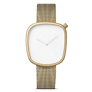 Bulbul-P08-Armbanduhr