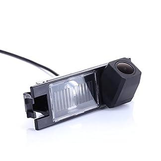 Rckansicht-Kamera-Einparkhilfe-Rckfahrsystem