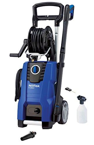 Nilfisk-128470505-E-1403-9-X-Tra-Hochdruckreiniger