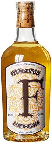 Ferdinands-Saar-Quince-Gin-Ferdinands-Gin-1-x-05-l
