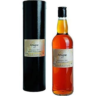 Armagnac-1991-Jahrgang-Flasche-700ml