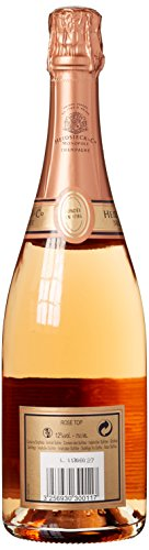 Heidsieck-Co-Monopole-Ros-Top-Brut-Champagner-mit-Geschenkverpackung-1-x-075-l