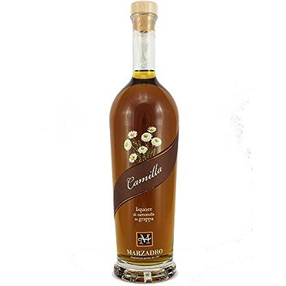 Marzadro-Camilla-Liquore-in-Grappa-Kamillenlikr-70cl