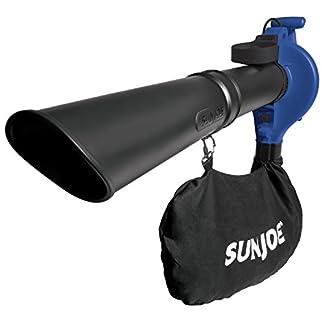 Sun-Joe-SBJ603E-Geblse-Joe-elektrisch-3-in-1-Geblse-Staubsauger-Mulcher