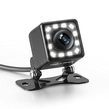 Rckfahrkamera-Auto-mit-Nachtsicht-170Winkel-Wasserdicht
