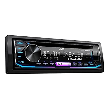 JVC-KD-R992BT-CD-Receiver-mit-Bluetooth-Freisprechfunktion-und-Audiostreaming-schwarz