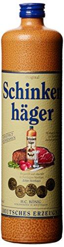 Schinkenhger-Spirituosen-1-x-07-l