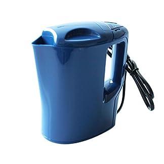Wasserkocher-Aqua-soft-1-Liter-24V-250W-LKW-Camping-Boot