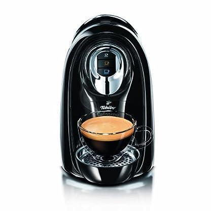 Tchibo-Kaffeekapselmaschine-Cafissimo-COMPACT-Black