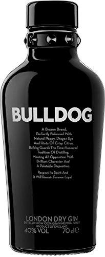 Bulldog-Gin-1-x-07-l