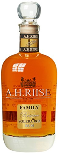 AH-Riise-Family-Reserve-Solera-1838-25-Jahre-Rum-1-x-07-l