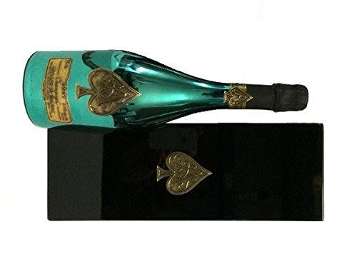 Armand-de-Brignac-Brut-Green-limited-Edition-Champagner-125-075l-Flasche