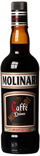 Molinari-Caff-1-x-07-l