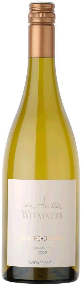 Wieninger-Chardonnay-Classic-QbA-Wien-2018-1-x-075-l