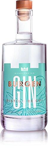 Burgen-Gin-Distillers-Cut-42-vol