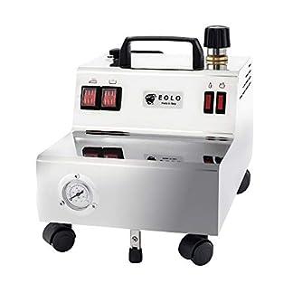 EOLO-GV05-P-Professioneller-Dampfreiniger-mit-5-Bar-Trockendampf-und-24-Liter-Behlter-zur-Reinigung-und-Desinfektion