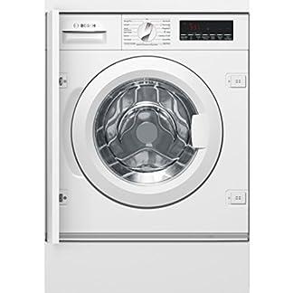 Bosch-WIW28440-Waschmaschine-EinbauA1355-UpMExtra-Trocknen
