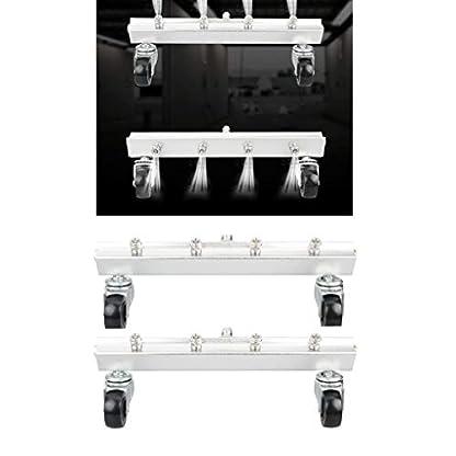 Baoblaze-2pcs-Verstellbare-Reinigungsdse-fr-Hochdreuchreiniger-perfekt-zum-GartenAuto-Reinigung-einfach-zu-benutzen