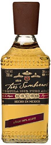 Tres-Sombreros-Anejo-Tequila-1er-Pack-1-x-700-ml