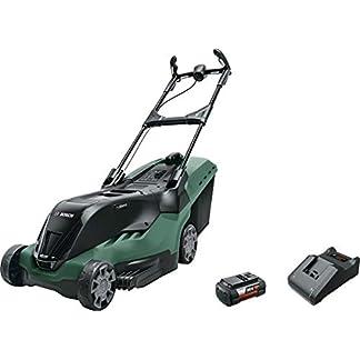 Bosch-Akku-Rasenmher-AdvancedRotak-36-850-1-Akku-fr-Rasen-bis-850m-Schnittbreite-46cm-36-Volt-System-im-Karton