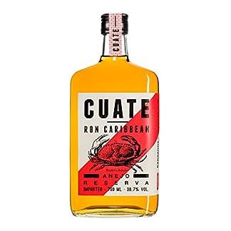 Rum-Cuate-04-700-ml