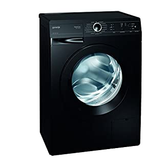 Gorenje-W-6222-PBS-Waschmaschine-FL-A-6-kg-1200-UpM-schwarz-SensoCare-Waschsystem-Quick-17-SlimLine-Tiefe-44-cm-Colour-Collection