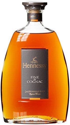 Hennessy-Fine-de-Cognac-mit-Geschenkverpackung-1-x-07-l