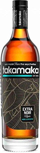 Takamaka-Extra-Noir-Rum-07-l-von-den-Seychellen