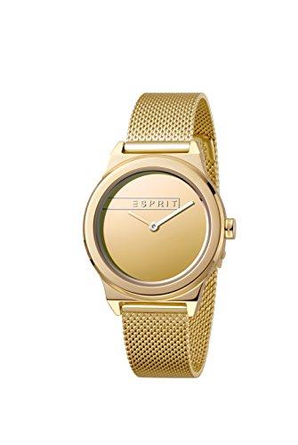 Esprit-Damen-Armbanduhr-ES1L019M0085