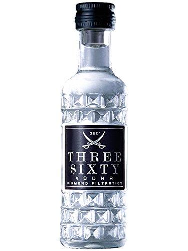 Three-Sixty-Vodka-004-Liter-Miniatur