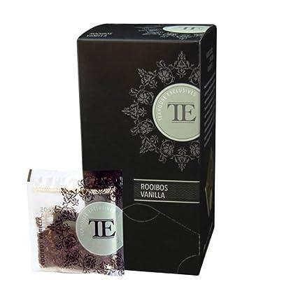 TE-Luxury-Tea-Bag-Rooibos-Vanilla-15-Teebeutel-525-g