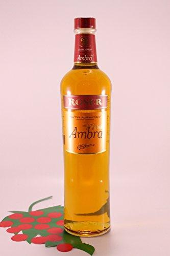 Grappa-Ambra-La-Morbida-70-cl-Roner-Sdtirol