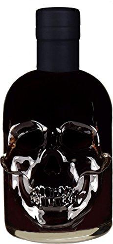 Absinth-Skull-Totenkopf-Schwarz-Black-05L-mit-maximal-erlaubtem-Thujon-35mgL-55-Vol