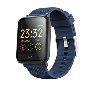 Fuibo-Smartwatch-Kalorien-Blutdruck-bung-Herzfrequenz-Schrittzhler-Smart-Watch-Armbanduhr-Sport-Fitness-Tracker-Armband