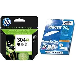 HP-304XL-Original-Druckerpatrone-mit-hoher-Reichweite-fr-HP-DeskJet-2630-3720-3720-3720-3730-3735-3750-3760-HP-ENVY-5020-5030-5032-schwarz