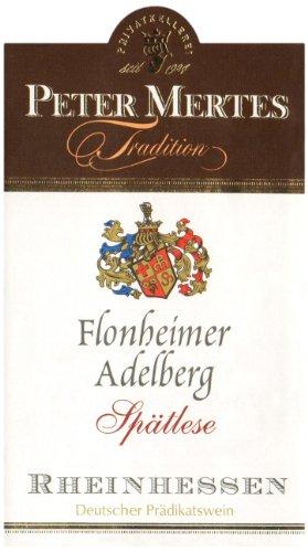Peter-Mertes-Flonheimer-Adelberg-Sptlese-6-x-075-l