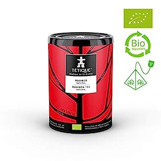 Bio-Rotbusch-Rooibos-Roibusch-Tee-unaromatisiert-100-natrlich-17-biologisch-abbaubare-Teebeutel
