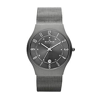 Skagen-Herren-Uhr-233XLTTM